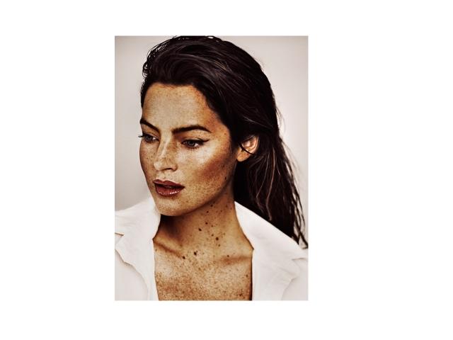 belleza_Cristina_Lopez_blog