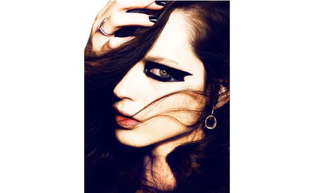 rafa_gallar_beautys
