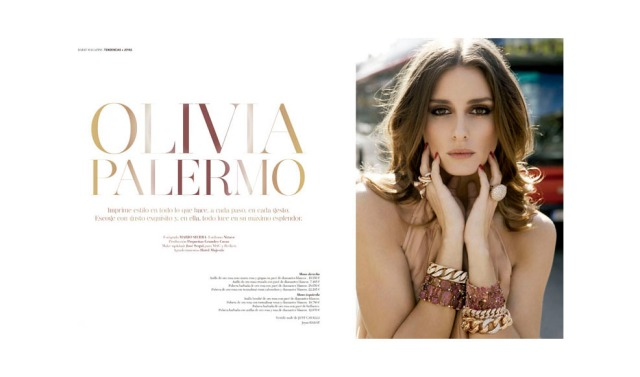 Olivia Palermo.indd