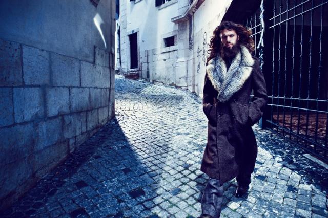 Enri_Mür_Management_Richard_Ramos_GQ_Magazine