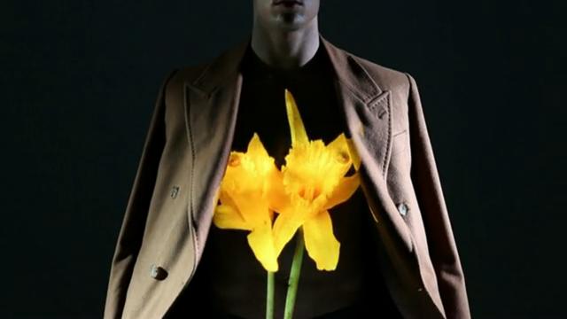 Enri_Mur_Gorka_Postigo_Louis_Vuitton