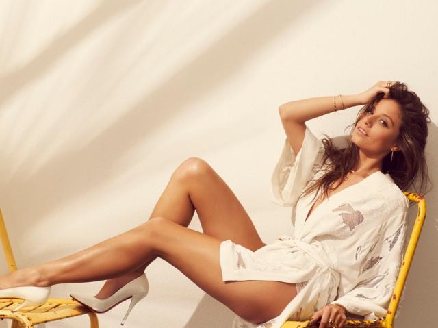 Lopez_WF_Michelle_Jener_01