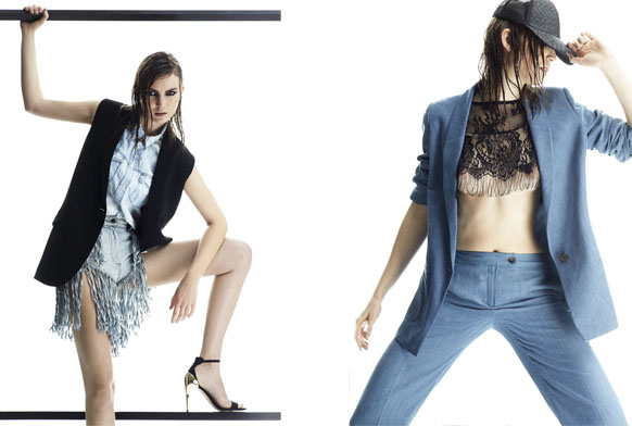 Postigo_Editorial_Cosmo_Denim_2