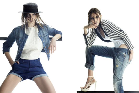 Postigo_Editorial_Cosmo_Denim_5 copia