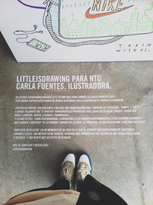 Fuentes_Colaboracion_Nike_01