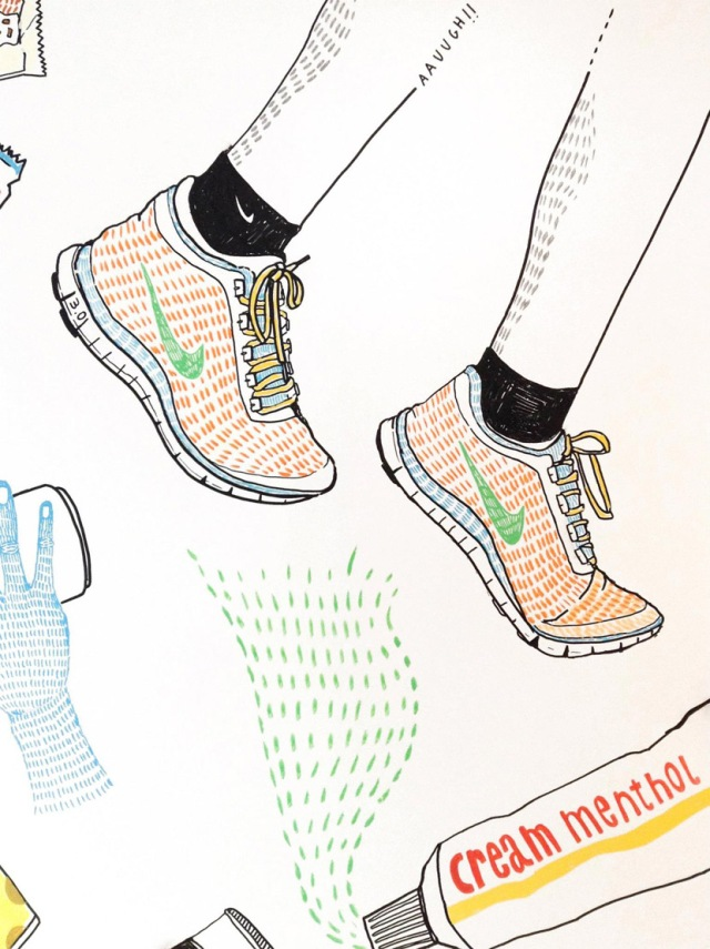 Fuentes_Colaboracion_Nike_02