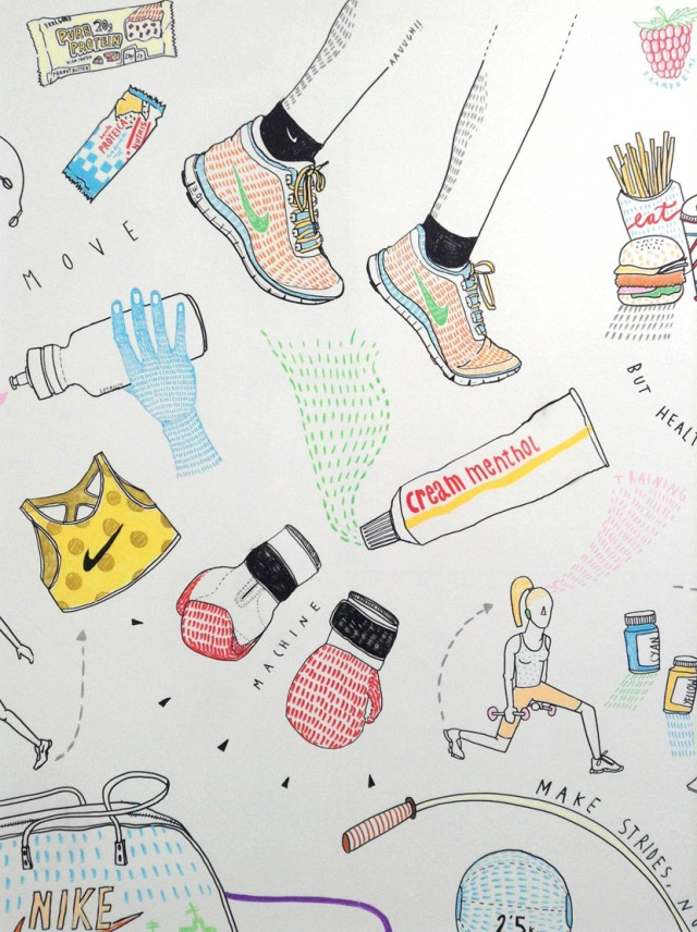 Fuentes_Colaboracion_Nike_03